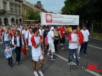 maraton caritas (42)