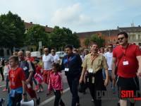 maraton caritas (59)