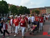 maraton caritas (63)