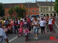 maraton caritas (68)