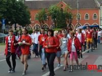 maraton caritas (72)