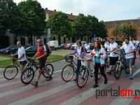 maraton caritas (75)