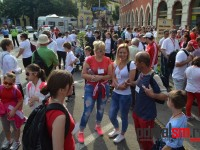 maraton caritas (8)