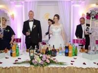nunta10