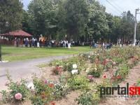 odoreu inaugurare parc (4)