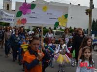 parada florilor satu mare (26)