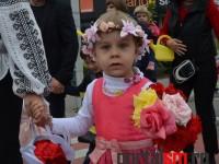 parada florilor satu mare (65)