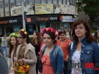 parada florilor satu mare (85)