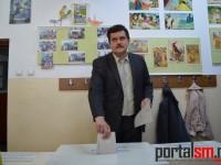 pataki csaba (20)