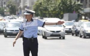 politist canicula