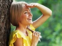 Le poți face în fiecare zi pentru a deveni MULT mai Sănătos: 23 de Recomandări simple de la un Nutriționist!
