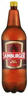 samburger