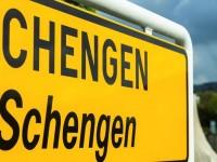 Un pas mare spre Schengen pentru România. Cine susține acest demers