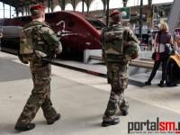 securitate paris4