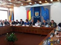 sedinta constituire consiliul judetean3