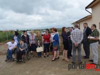 service auto persoane cu handicap (15)