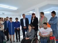 service auto persoane cu handicap (24)