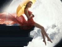 Solstițiu de vară și Lună Plină în Săgetator: Cum sunt afectate zodiile de aceste evenimente astrologice deosebite!
