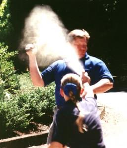 spray-autoaparare-3
