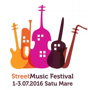 street music festival2