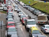 Județul Satu Mare, locul 40 pe țară la drumuri modernizate. Cererile pentru piese de schimb la autovehicule, în creștere