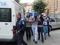 Violatorii din Vama au ajuns la închisoare. Ce pedeapsă a primit fiecare