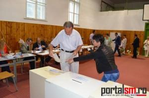vot Satu Mare (1)