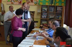 vot Satu Mare (2)