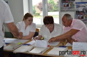 vot Satu Mare (3)