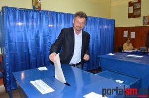 vot Horea Anderco
