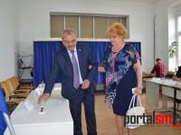 vot ioan opris (1)