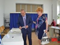 vot ioan opris (12)