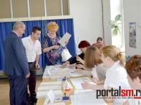 vot ioan opris (5)