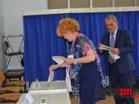 vot ioan opris (8)