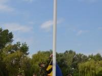 ziua drapelului satu mare (37)