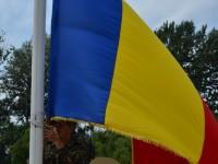 ziua drapelului satu mare (42)
