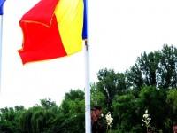 ziua drapelului satu mare (92)
