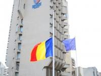 ziua drapelului satu mare (95)