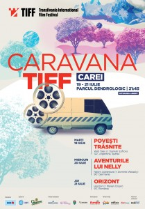 CARAVANA_TIFF_2016_CAREI_WEB