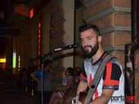 Street Music Festival 2016 (111)