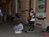 Street Music Festival 2016 (115)