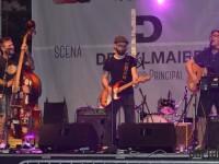 Street Music Festival 2016 (120)