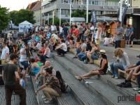 Street Music Festival 2016 (15)