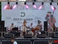 Street Music Festival 2016 (33)
