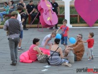 Street Music Festival 2016 (42)