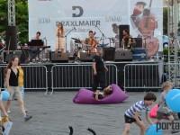 Street Music Festival 2016 (44)