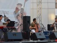 Street Music Festival 2016 (5)