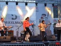 Street Music Festival 2016 (54)