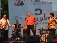 Street Music Festival 2016 (67)