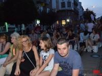 Street Music Festival 2016 (86)